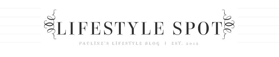 Lifestyle Spot