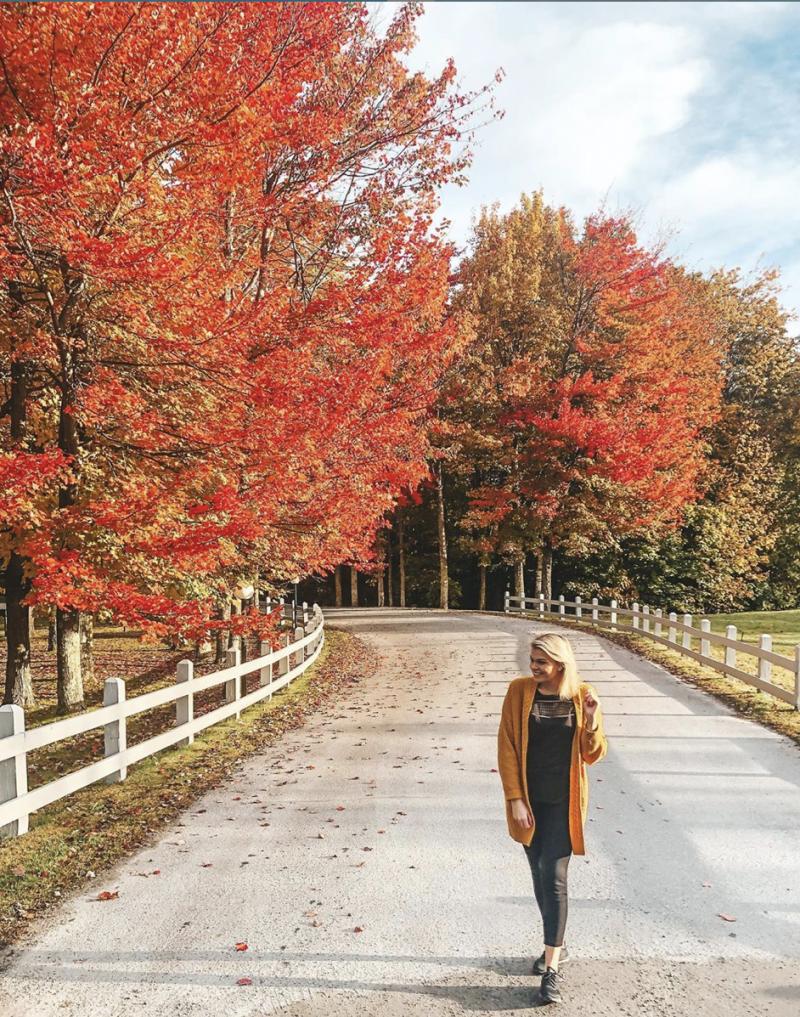 Roadtrip Vermont: de beste route met alle highlights!